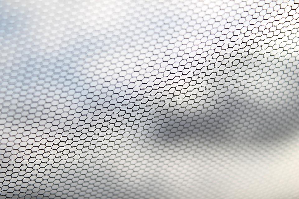 Hnos Cortes Ruiz - Carpintería de Aluminio, PVC y Cristal en Málaga, Fuengirola y Mijas Fuente:Pixabay