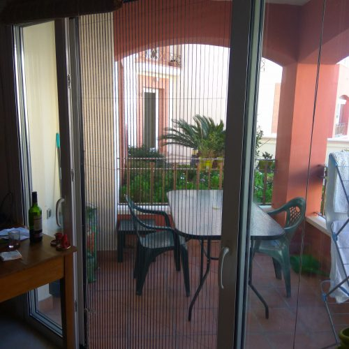 Hnos Cortes Ruiz - Carpintería de Aluminio, PVC y Cristal en Málaga, Fuengirola y Mijas