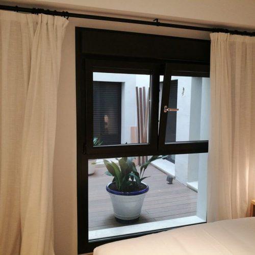 Hotel Zenit Web (4)-c5a62af89fe11abbcd381dcafb5d6430