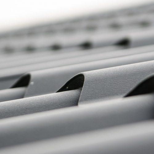 Hnos Cortes Ruiz - Carpintería de Aluminio, PVC y Cristal en Málaga, Fuengirola y Mijas. . Techos. Fuente Pixabay.